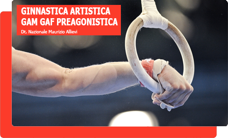 agonistica-1