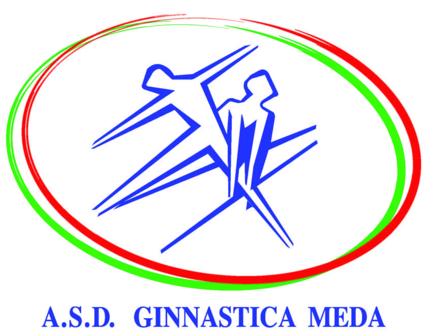 A.S.D. GINNASTICA MEDA