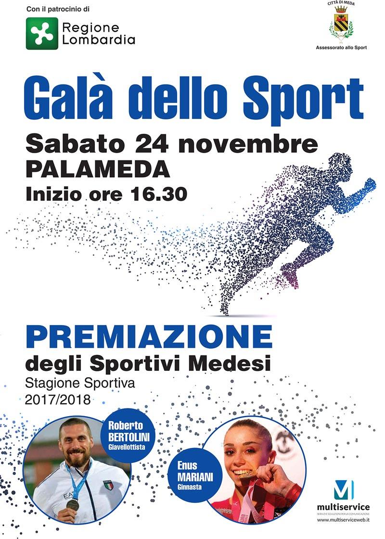 gala-dello-sport-2018-palameda
